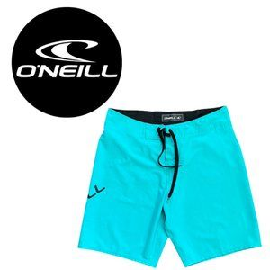 O'Neill Staple Boardshorts - Size 32